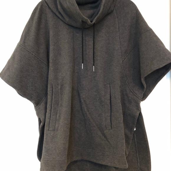 ARITZIA Community Sweater